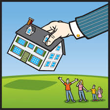 property118 repossession without arrears after property turned