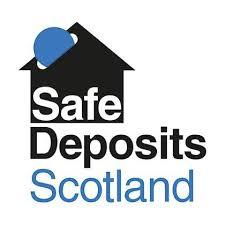 safedeposits scotland