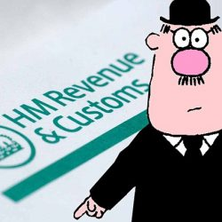 Send in tax returns even if you don't make a profit – Newham and HMRC crack down