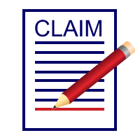 Help With Property Insurance Claims