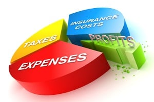 Is Life Assurance for Buy-to-Let mortgage debt an allowable expense