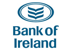 Judicial Review of Financial Ombudsman Service decisions re Bank of Ireland Tracker Premium Hike