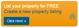 Click here if you have a BTL property that you would like to sell
