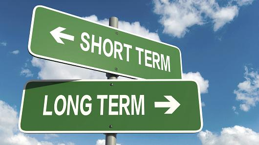 Should we offer longer term tenancies?