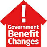 Lowered Benefit cap could affect landlords from 8th May?