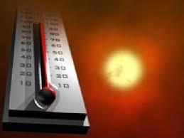 Heat Genius, Good Investment?