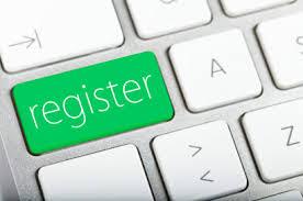 Landlords have you registered all old deposits held?