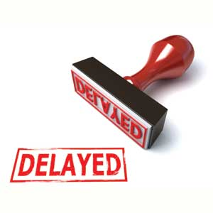 Developers Solicitor Continues to Delay Completion for 5 Months