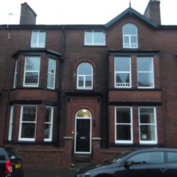 High specification bespoke conversion 4, 5 & 6 bed self contained HMOs with 12% gross yields