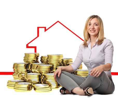 How much deposit on BTL mortgage