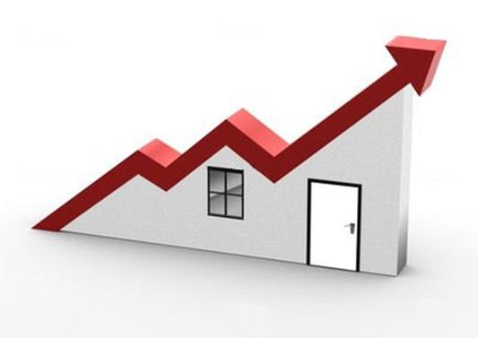 Managing rent increases