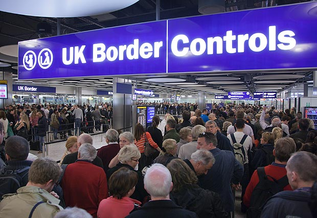 Renting in UK on Asylum