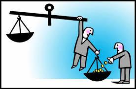 unfair fee