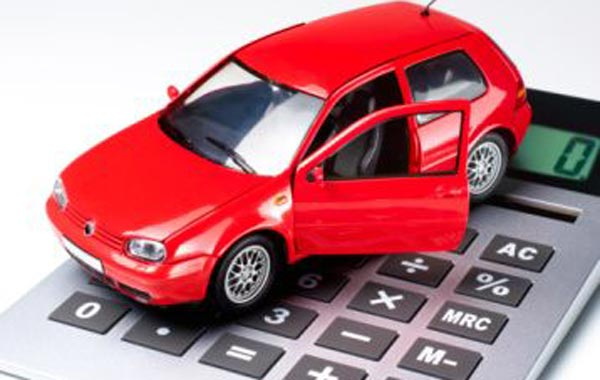 Can Landlords Claim Car Leasing Costs?