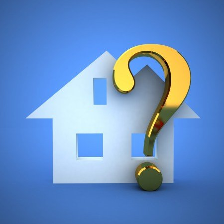 First time landlord : Buying a council tenanted property