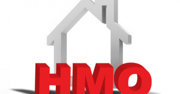 HMO mortgages out of favour?