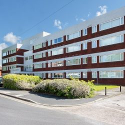 Exclusive investment opportunity in the UK's top buy to let hotspot