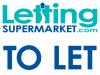 LettingSupermarket sign 2