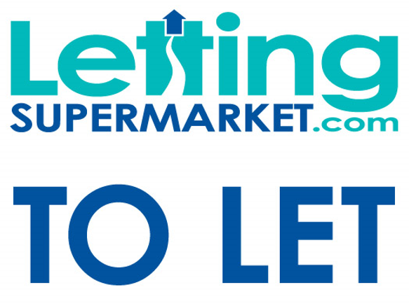 LettingSupermarket sign 2