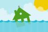Mortgage Express - Should I redeem