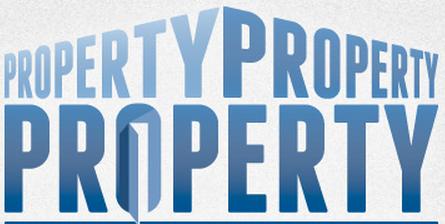 PropertyPropertyProperty