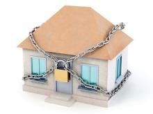 Selling a property that has a restriction