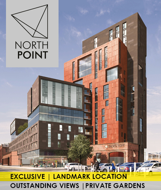 northpoint