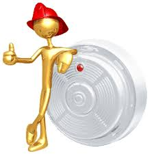 Are your properties meeting the requirements for smoke and carbon monoxide alarms?