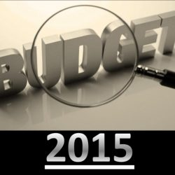 Summer Budget 2015 – Landlords Reactions