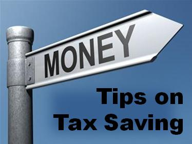 Budget Busting Landlord Tax Solution