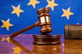 Test case for landlords under EU Human rights act possible?