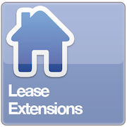 Lease extension in most cost effective way