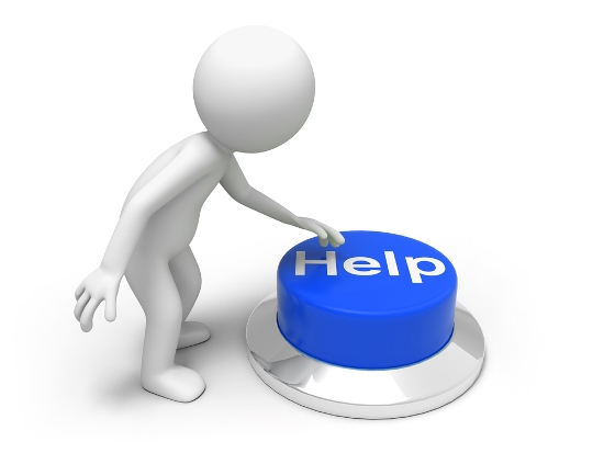 Property118 needs your help please