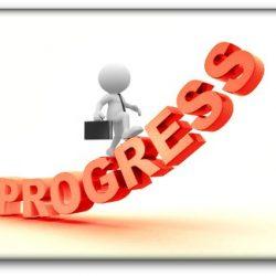 Lettingsupermarket.com™ Birmingham Landlord Offer