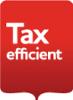 Tax Efficient Investment