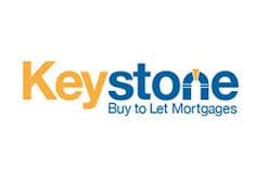 New BTL Classic Range from Keystone up to 80% LTV
