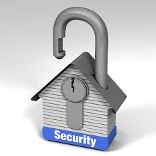 Buying property with DSS tenant – steps to safeguard myself?