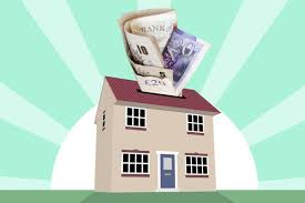 Short term rents on the rise