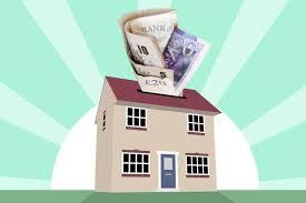 short term rent