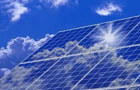 Free solar panels – has anyone got them?