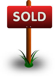 Agent fees on property sold to tenant