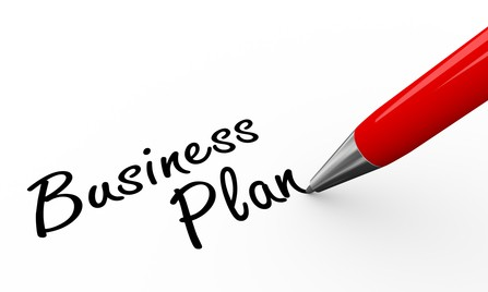 Revised Property118 Business Plan