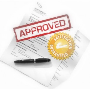 Tax Free Incorporation For High Value Landlords
