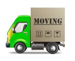Who Moves your tenants?