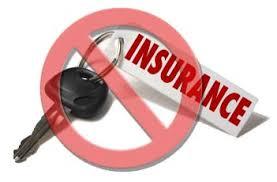underinsured