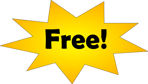 Free to advertise and free to search – NO COMMISSION EITHER!