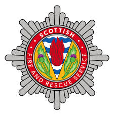 What do the regulations really require for smoke alarms in Scotland?