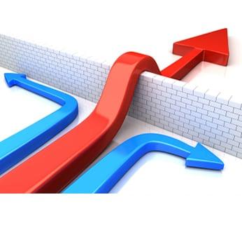 Government BTL tax changes - workarounds