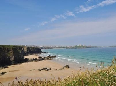 Newquay Buy to Let – AST or holiday rental?