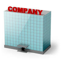 Deposit Protection for a company let
